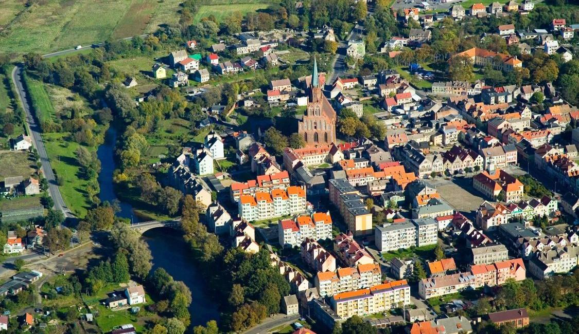 Trzebiatow_Old_Town_bird's-eye_view_2007-10b
