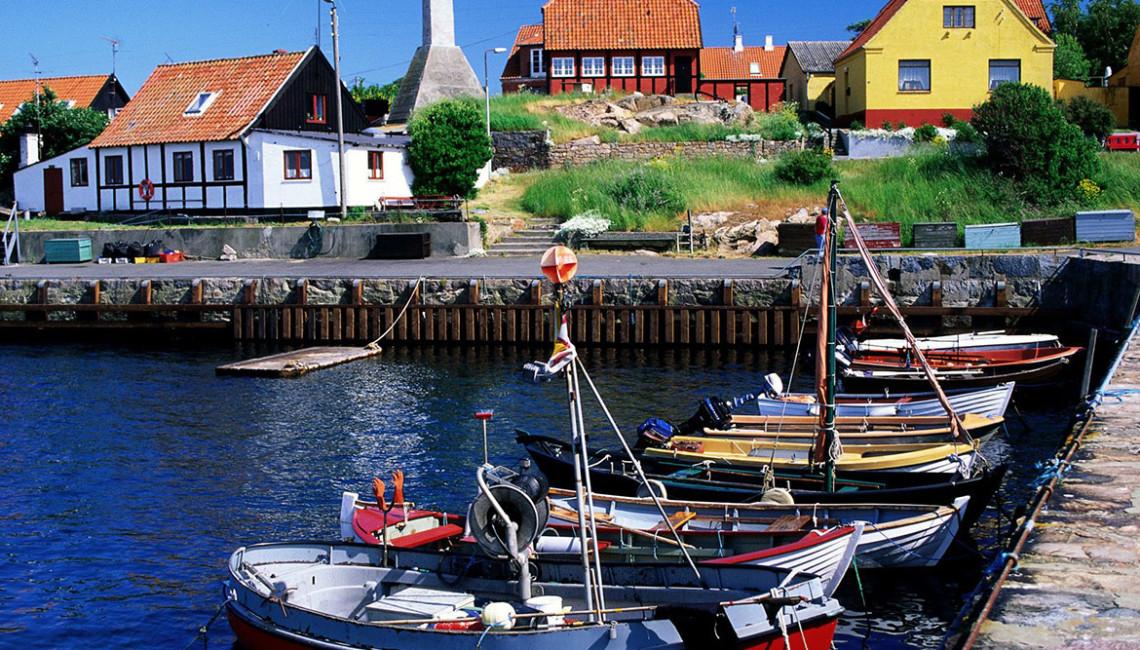 bornholm-03